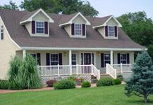 Amerival - Real Estate Appraisers in NJ